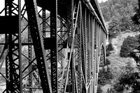 Deception Pass 7-16